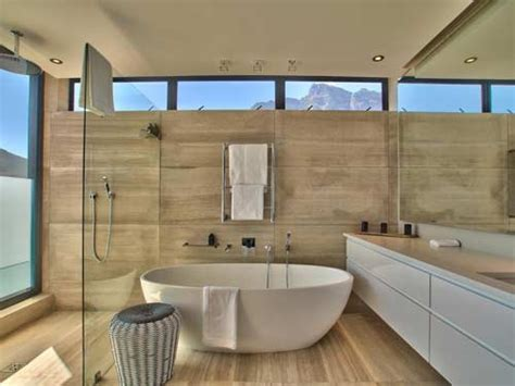 modern bathrooms south africa احدث اشكال اطقم حمامات مودرن ماجيك بوكس