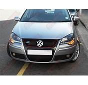 VW Polo 05  09 AutoTechnics