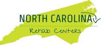 Free Detox Centers In Nc by Carolina Rehab Centers