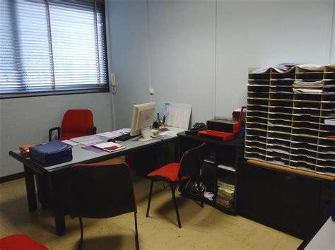 bureau d 騁ude valence domiciliation d entreprises location de bureaux 224 valence