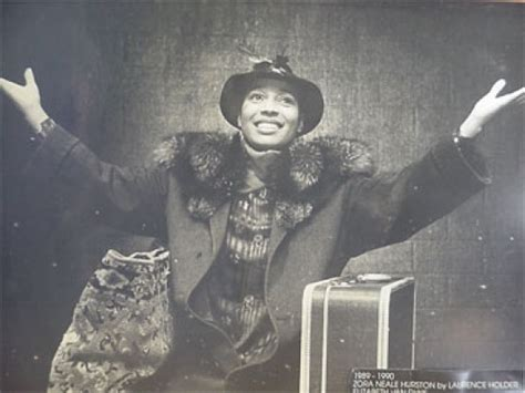 zora neale hurston 10 artists of the harlem renaissance who used their work