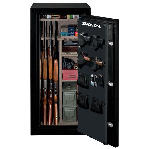 Fireproof Ammo Storage Cabinets   Home Furniture Decoration
