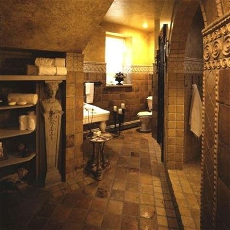 bathroom world old world bathroom for all my girls pinterest