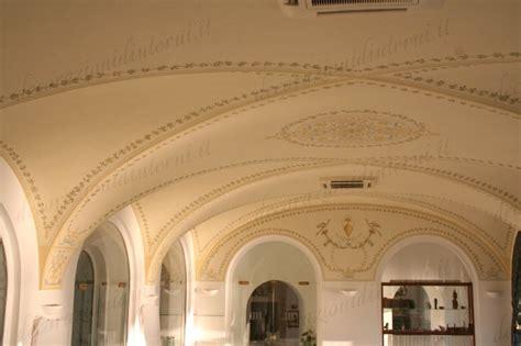 soffitti a botte soffitto a botte ispirazione interior design idee mobili