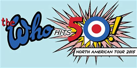 powered by yourls california the who oracle arena and oakland alameda county coliseum