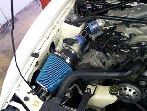 2000 mustang v6 transmission rpm outlet 3 8l v6 ford mustang project car