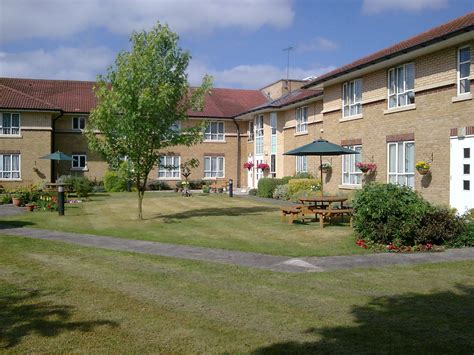 dementia  residential care home  essex chadwell