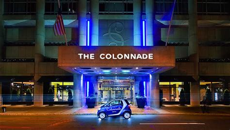 best hotels in boston ma luxury hotels in boston ma the colonnade hotel new