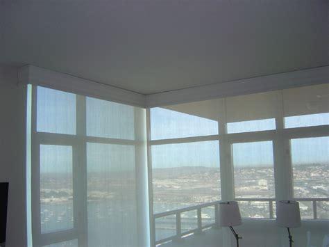 Blind Cornice Valances 3 Blind Mice Window Coverings