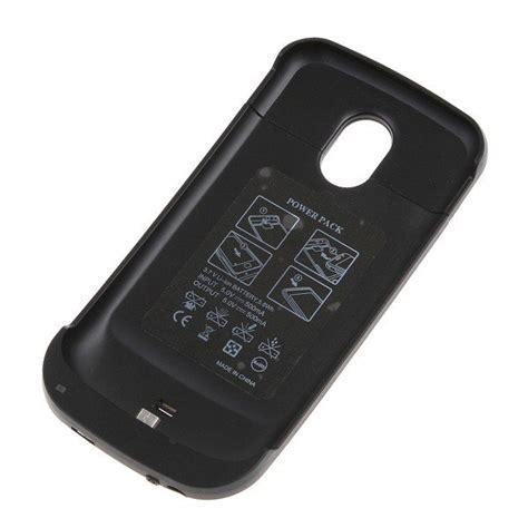Eksternal Battery 2200mah Samsung Galaxy S Free Ongkir Jabodet Bagus aliexpress buy free shipping black 2200mah galaxy nexus i9250 battery portable power