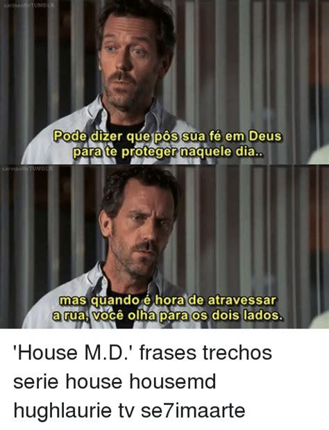 House Memes