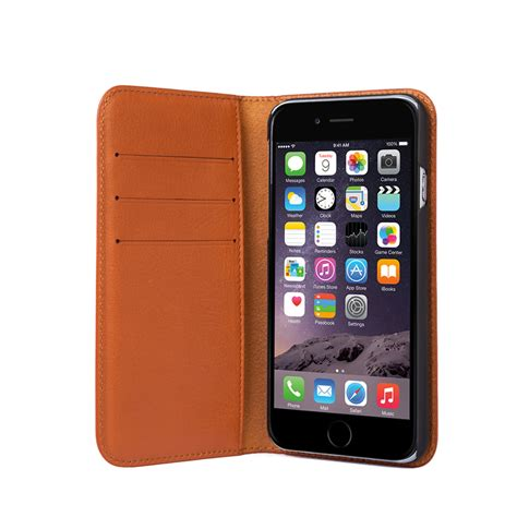 book for iphone 6 6s - Cases For Iphone 6