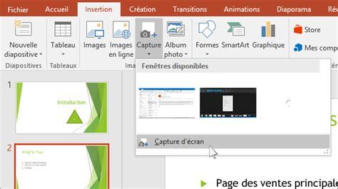 powerpoint tutorial pdf 2013 ins 233 rer le contenu d un fichier pdf dans une pr 233 sentation