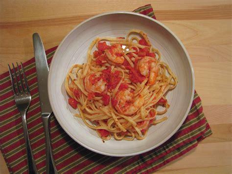 light pasta sauce recipes pasta funs recipes light sauce for pasta recipes