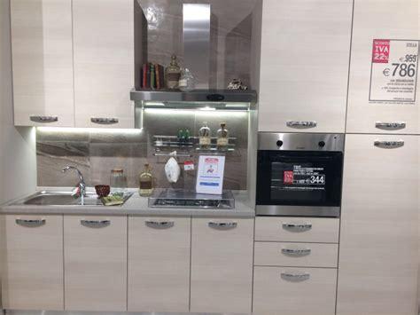 garanzia cucine garanzia divani mondo convenienza best cucine mondo