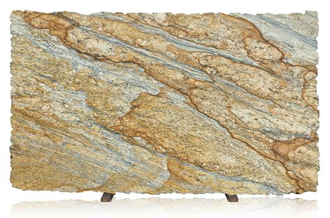 golden river ag m granite