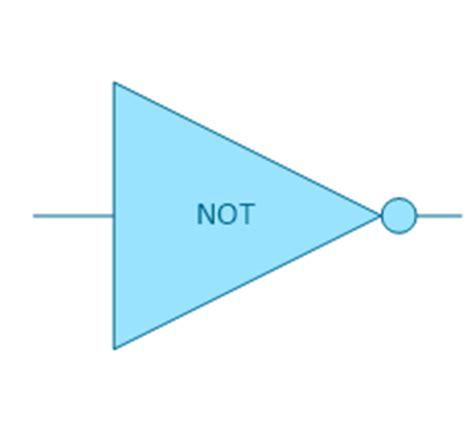 3 phase ac generator diagram 3 wiring diagram and