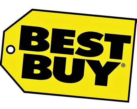 besta buy perspective soup 187 best buy intranet