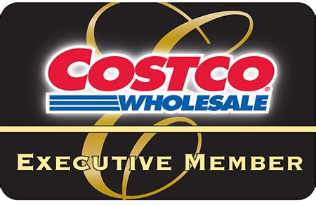Costco Gift Card Without Membership - is a costco executive membership worth the price saving advice saving advice articles