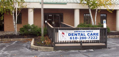 comfort dental care exton pa dentist exton exton dentist dentists