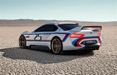 bmw concept csl bmw m4 gts 3 0 csl hommage r concepts revealed for pebble
