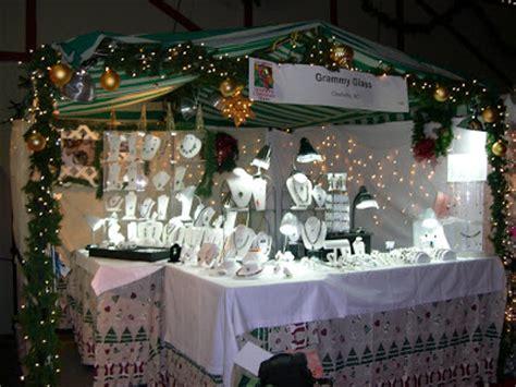 bead show nc grammy glass handmade glass and jewelry to show