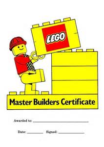 lego masters cook