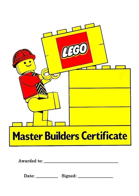 printable lego games lego masters and how to cook on pinterest