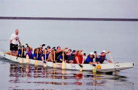 cobourg dragon boat and canoe club cobourg dragon boat canoe club paddles up