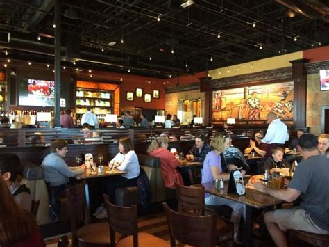 bj brew house inside picture of bj s restaurant brewhouse gainesville tripadvisor