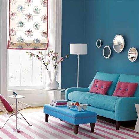 peacock blue living room modern living room housetohome co uk