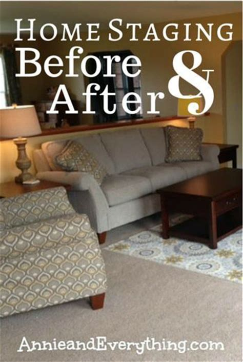 home staging before and after home staging before and after home staging staging and