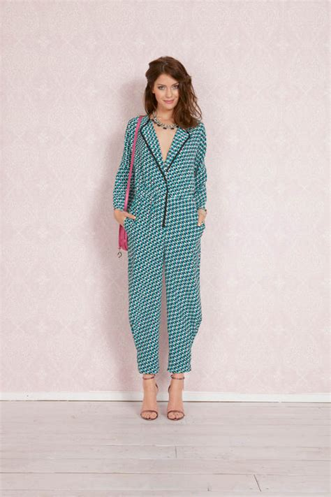 jumpsuit sewing pattern 2015 trumpet sleeve jumpsuit 04 2015 109 sewing patterns