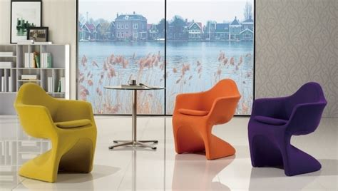 Office Reception Chairs Design Ideas Office Reception Chairs Casual Design Ideas Photo 26 Chair Design