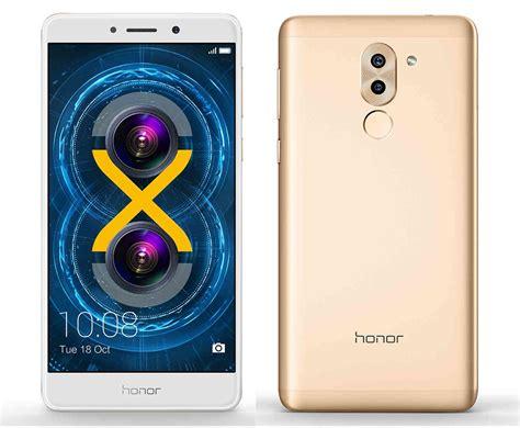 Honor 1 Dan 2 honor 6x fiyatı 246 zellikleri 231 ıkış tarihi ve detayları neler