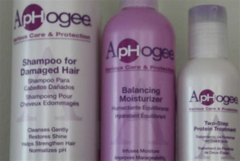 protein treatment for hair aphogee best hair care product for really severely
