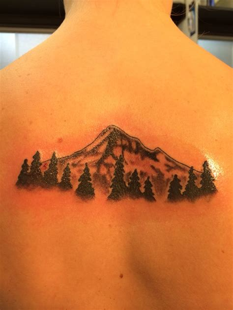 india ink tattoo removal 16 best logan images on oregon