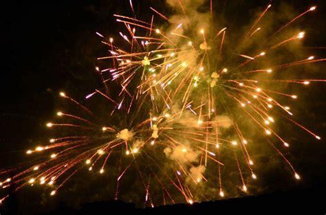 fuochi d artificio pavia fuochi d artificio per san silvestro a pistoia la