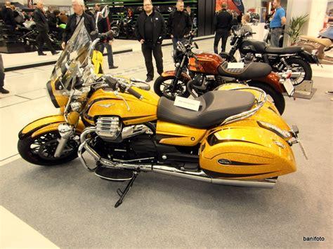 Motorrad Touren Forum by Motorrad 2014 Linz Seite 2 Veranstaltungen Touren