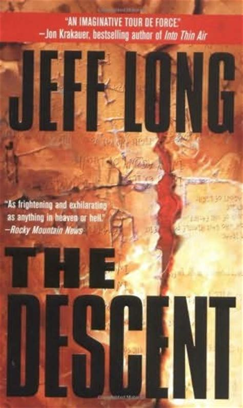 the descent of books the descent hadals book 1 by jeff