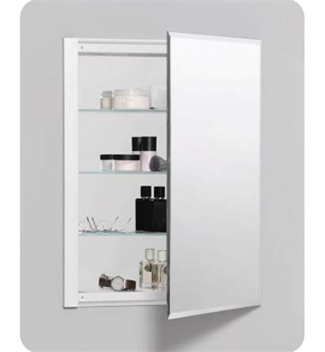 Robern Medicine Cabinets Reviews Robern Rc2026d4 R3 Series 20 Quot X 26 Quot Medicine Cabinet With