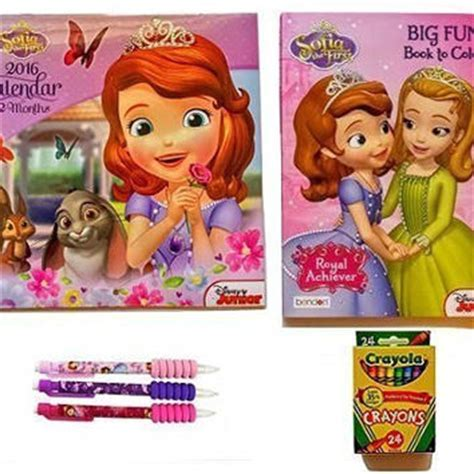 crayola giant coloring pages sofia the first best crayola crayon colors products on wanelo