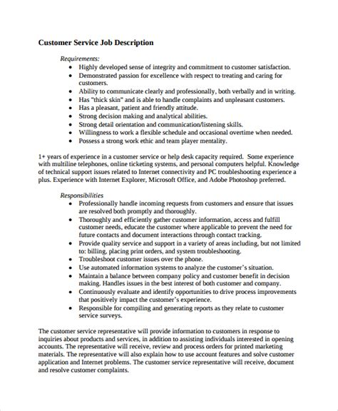 Functional Business Analyst Cover Letter by Business Analyst Cover Letter Cover Letter Analyst Peoplesoft Business Analyst Cover Letter