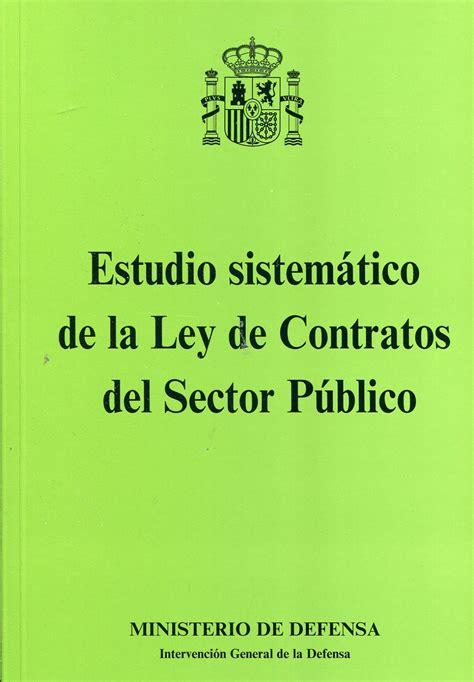 descargar pdf aleacion de ley nova ediciones b libro de texto ministerio de defensa sigue leyendo