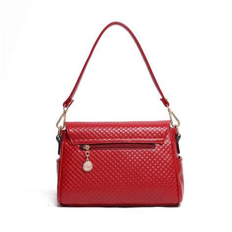 Name Arquettes Designer Purse by Neeopcuple Brand Designer Bags Handbags