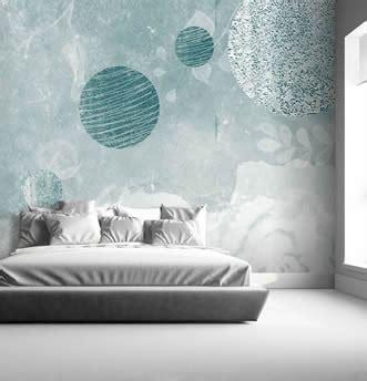 parati per camere da letto carta da parati da letto di design foto e progetti