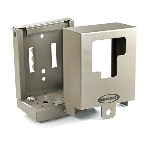 mini security moultrie 174 mini security box 284709 trail