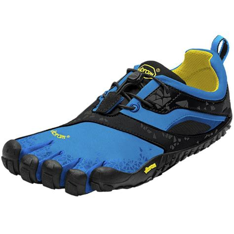 vibram sole running shoes vibram sole running shoes 28 images vibram icetrek