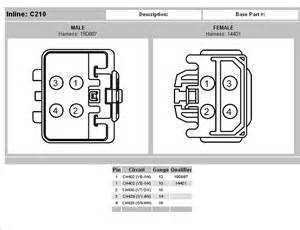 1992 ford f150 sensor locations 1992 get free image about wiring diagram