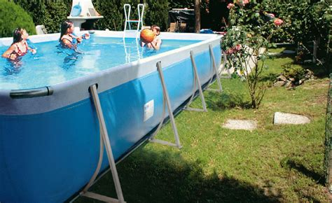 personal lap pool portable lap2 pool design ideas